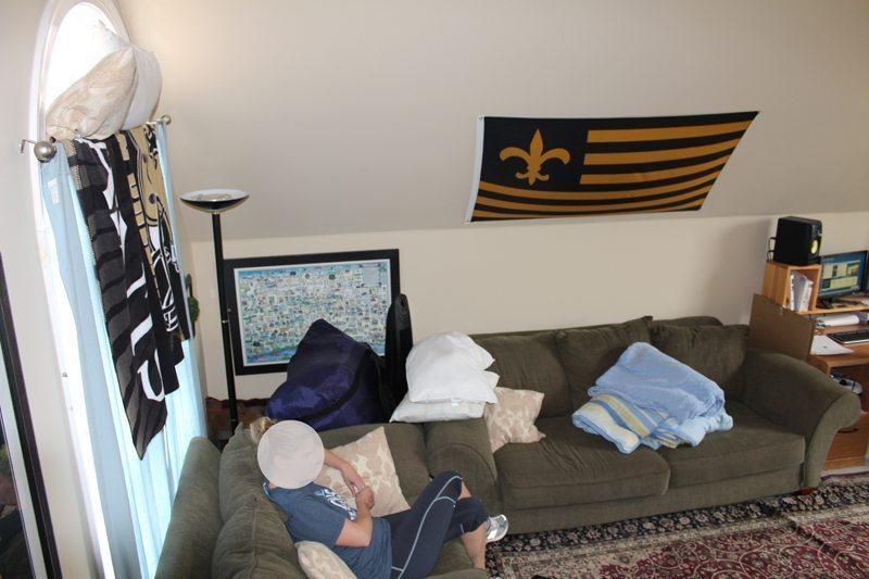Interior Designer Wilmington Nc A Space To Call Home