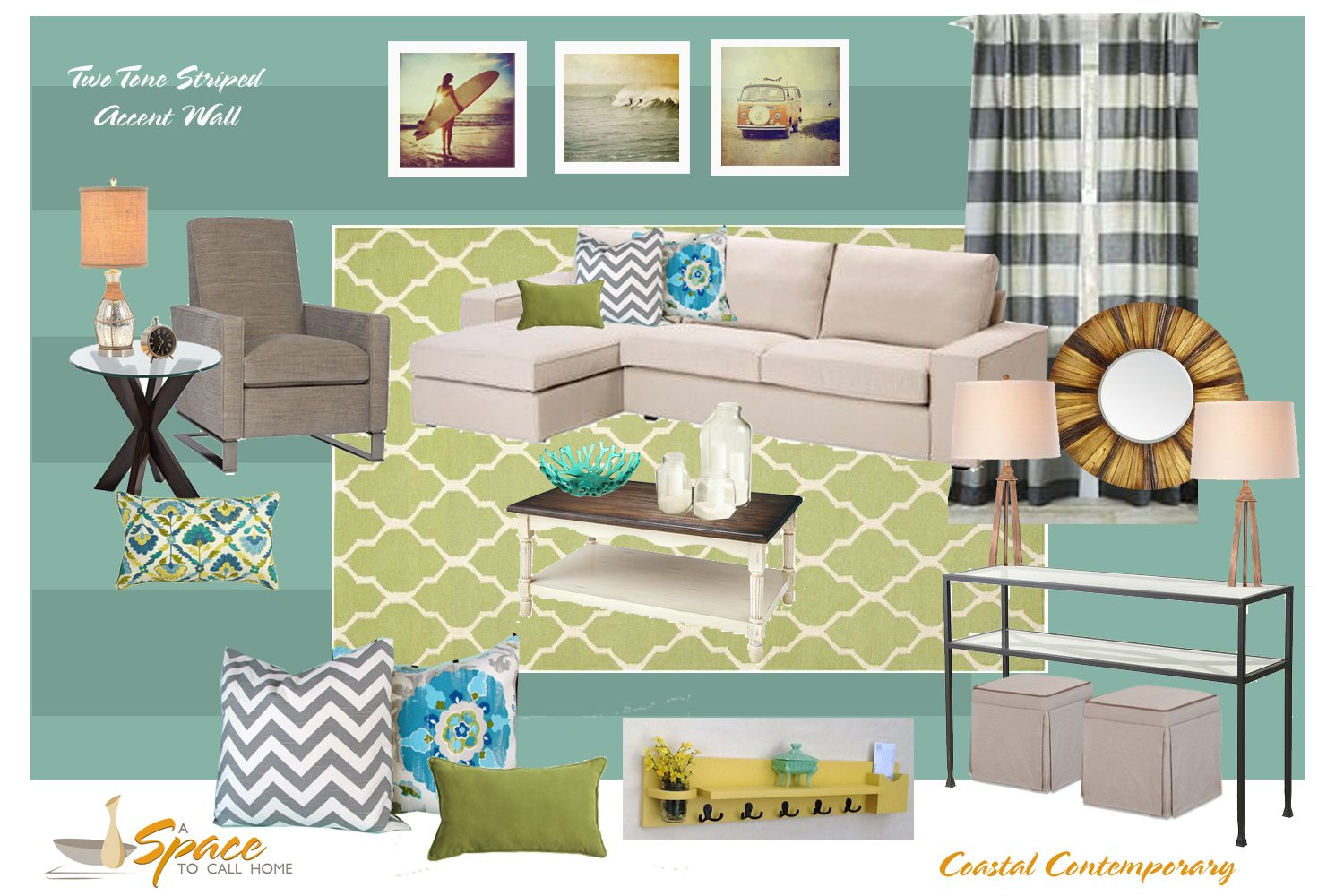 Virtual Living Room Furniture Layout Welcome To