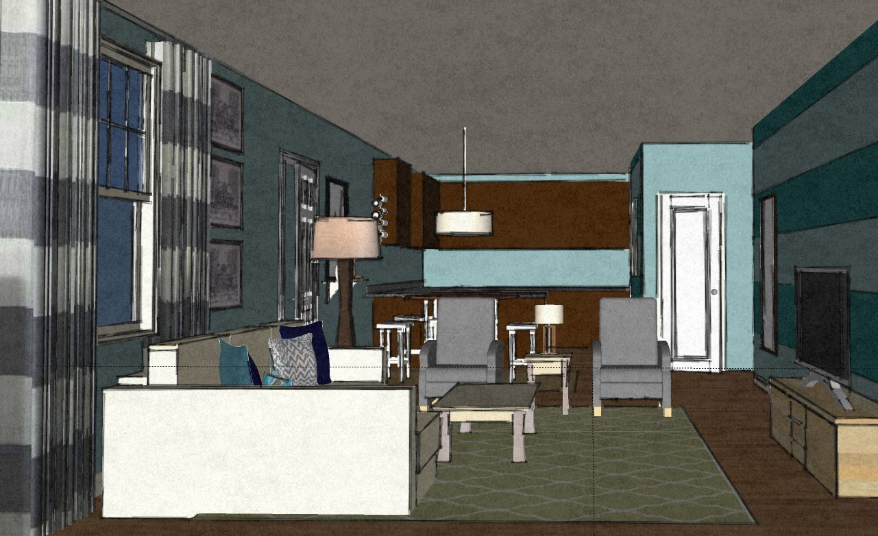 living room miraculous design your own room virtual paint design ...