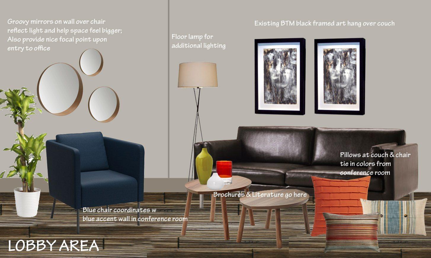 Virtual design living room fabulous virtual design living for Interactive living room design