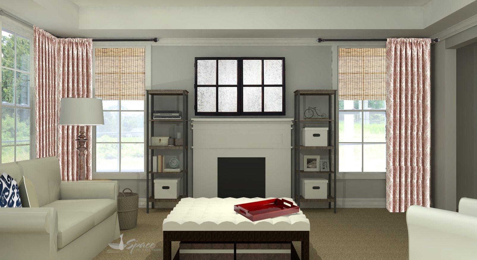 Virtual Room Design Create Your Dream Room A Space To Call Home