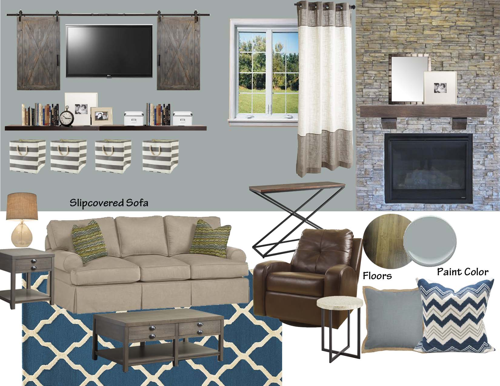 Image Result For Design Your Own Living Room Virtual