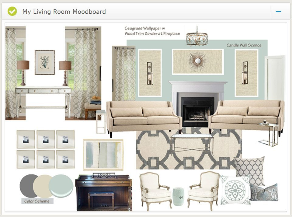 virtual living room layout interior design from a space to call home 17818