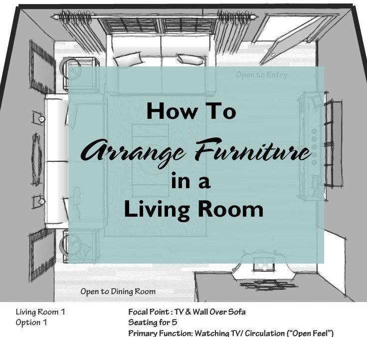 how to arrange living room furniture with a tv read our interior design for insights tips and fresh 28292
